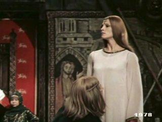 Александр Годунов (поет Яак Йоала) Песня Лемисона из кинофильма 31 июня