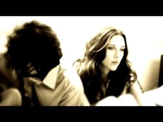 Scarlett Johansson & Pete Yorn - Relator