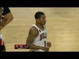 NBA TV Top 10- January 29th