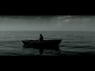 Apocalyptica feat. Nina Hagen - Seeman (Rammstein cover) HD 360